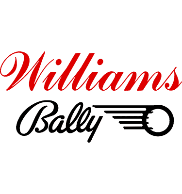 Williams/Bally