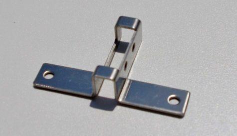 Misc – Ramp Switch Bracket