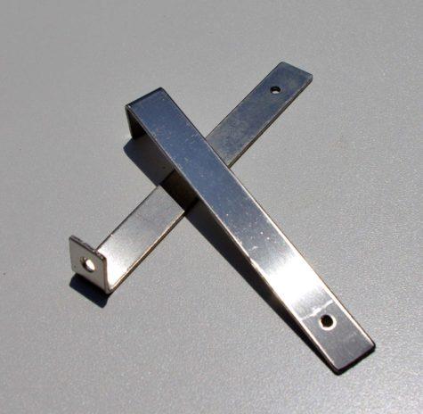 Misc – Wiring harness Standoff Bracket